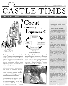 Youth-Castles-Times-Original